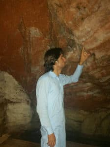 Himalayan-Rock-Salt-Mine